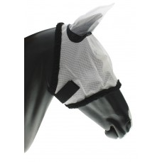 Maska za zaščito pred mrčesom Classic