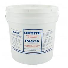 UPTITE® Glina