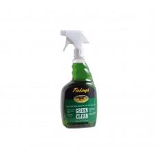 Odstranjevalec madežev Fiebing's Green Clean