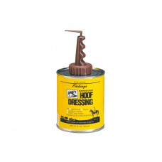 Fiebing's Hoof Dressing olje za kopita 946ml