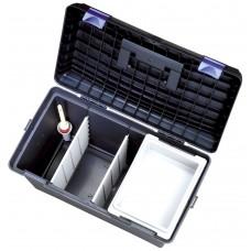 Škatla za krtače Umbria XL