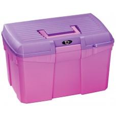 Škatla za krtače CLASSIC