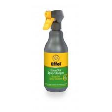 EFFOL Ocean Star šampon v spreju za konje, 750ml