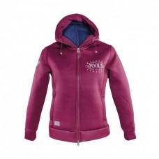 POOLS termo ženska WESTERN jakna