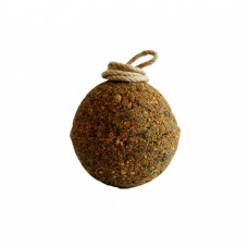 UNIKA balls Prequalm - ''žoga'' za konje z magnezijem (pomiritev)