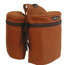 Prednja sedelna torba THERMAL