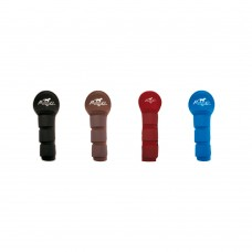 Ščitnik za rep Professional's Choice Tail Wrap™