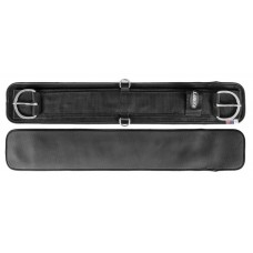 Western podsedelni pas SS BUCKLE REMOVABLE