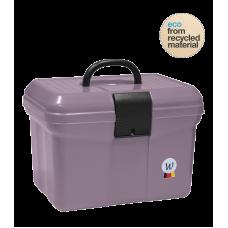 Škatla za krtače ECO - iz reciklirane plastike
