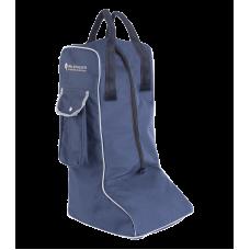 WALDHAUSEN torba za jahalne škornje