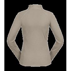 Tehnična majica/puli z dolgimi rokavi CHESTER