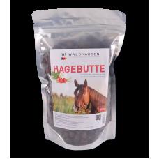 Posušeni šipek za konje (vitamin C)
