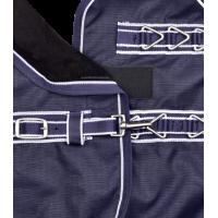 Nepremočljiva zunanja odeja s polnilom COMFORT 50 g