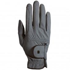 Zimske jahalne rokavice Roeckl ROECK GRIP