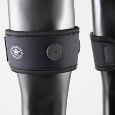 Pfiff magnetni trak za noge za cirkulacijo in regenaracijo