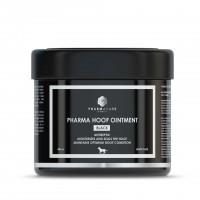 Pharma Hoof Ointment Black, 500g, mast za kopita