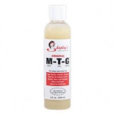 SHAPLEY'S™ M.T.G. ™ Original, 236 ml