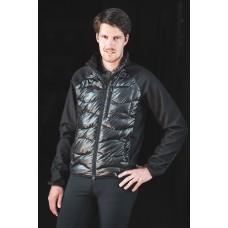 Softshell jakna LICIANO moška