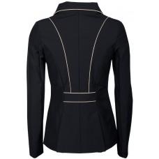 Ženski tekmovalni suknjič EQS CHAMPAGNE