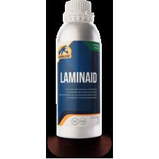 CAVALOR LAMINAID, eterično olje za laminitike, 1L