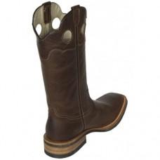 Barkley Boots ROPER 451
