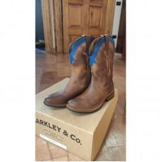Barkley Boots G1400