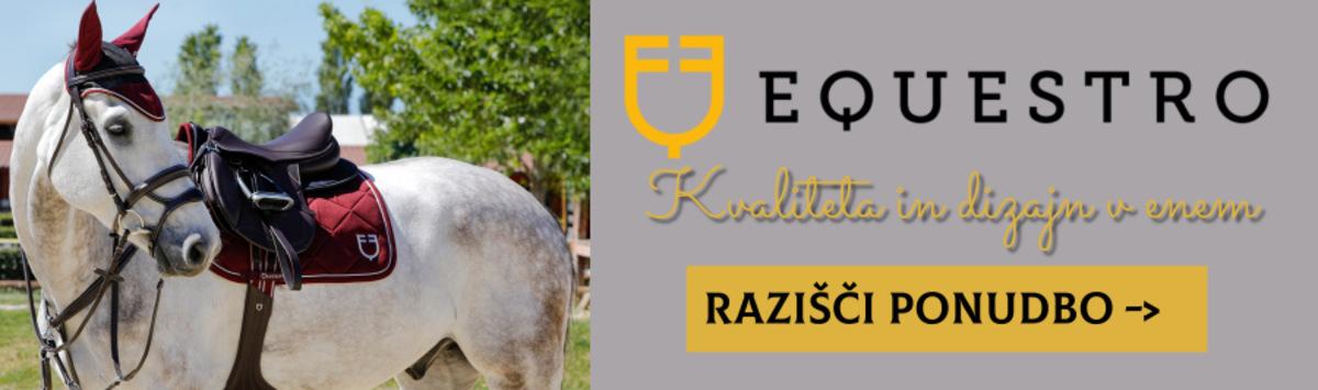 equestro