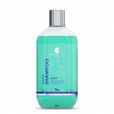Pharma Shampoo Mint, 500ml, šampon za konje