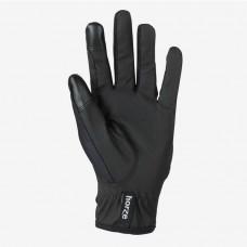 HORZE ženske jahalne rokavice LYCRA