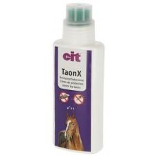 Repelent v kremi proti mrčesu CIT TAONIX booster, 250 ml