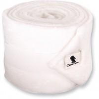 Bandaže Polo Wraps Classic Equine 4x