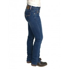Ranchgirls - Ženske kavbojke OSWSA model CHARLOTTE