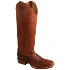 Ženski western škornjiTwisted X BUCKAROO