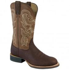 Ženski western škornji Twisted X Women Cattleman